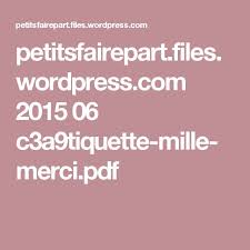 mille mercis mariage более 25 лучших идей на тему mille merci mariage на