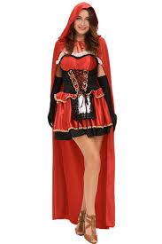 halloween grandma costume online shop miss red riding hood costume halloween frolic