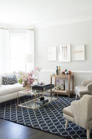 10 home decor trends that will blow up in 2016 living rooms