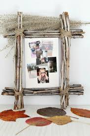 Easy Home Decorating Crafts 107 Best Crafts U0026 Diy I Made Images On Pinterest Easy Peasy