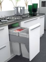 Soft Close Kitchen Cabinets 21 Best Kitchen Cabinets And Pull Out Systems Images On Pinterest