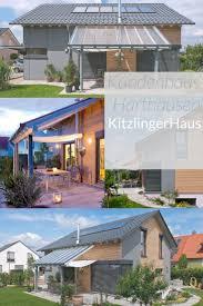 Doppeleinfamilienhaus Kaufen Die Besten 25 Holzhaus Kaufen Ideen Auf Pinterest Hütte Kaufen