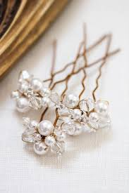 handmade hair accessories 10 best diy hair accessories images on crowns jewelry