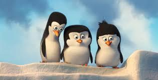 the penguins of madagascar penguins of madagascar bento little miss bento