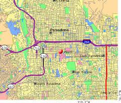 pasadena zip code map 91106 zip code pasadena california profile homes apartments
