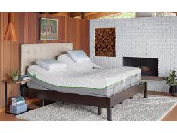 How Much Do Beds Cost How Much Does A Tempur Pedic Flex Mattress Cost Home Beds Decoration