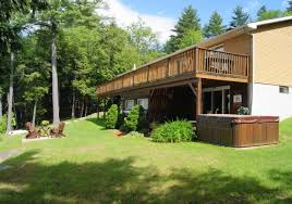 Ontario Cottage Rentals by Ontario Cottage Rentals Northern Comfort Cottage Rental 297