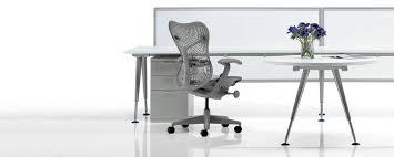 Herman Miller Meeting Table Abak Environments Office Furniture System Herman Miller