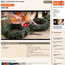 black friday home depot 2017 trees on cyber monday eve home depot drops the digital ball