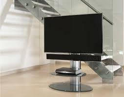 off the wall mtn sil tv stands