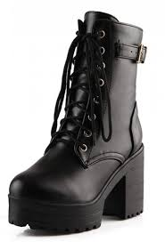 heeled motorcycle boots 388 best ladies boots images on pinterest ladies boots lady and