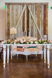 Sweet Heart Table 10 Stunning Sweetheart Tables For Creative Couples Brit Co