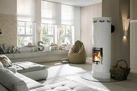 wohnideen f rs wohnzimmer ideen für wohnzimmer gestalten kogbox