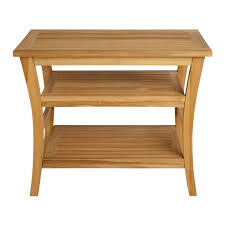 Free Shaker End Table Plans by Sideboard Beautiful Shaker Sideboard Image Inspirations Buffet