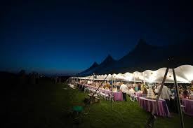 tent rentals pa wedding tent rentals pa wedding tents for rent tent rentals