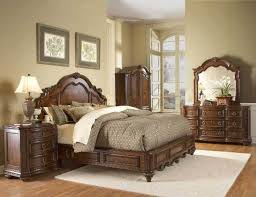 bobs furniture bedroom sets ideas the bedroom ideas keyword