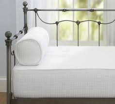 17 best bedding ideas for daybed images on pinterest daybed day