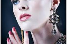 Make Up Classes In Houston Tx For Makeup Artistry In Houston 4k Wallpapers