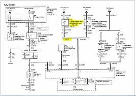 5r55w wiring diagram fnr5 wiring diagram u2022 wiring diagram database