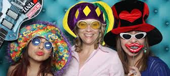 photo booth rental houston photo booth rental houston ideas for a school fall celebration