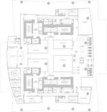 house electrical plan software diagram loversiq