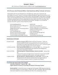 Director Of It Resume Essays In Biochemistry 2000 Database Sample Resume Esl Definition