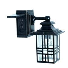 Lowes Outdoor Lights Wall Lights Outdoor Lights Lowes Outdoor Light Timer Lowes Salmaun Me