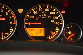 check engine soon light epic service engine soon light flashing f82 on wow image collection