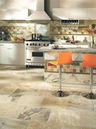 floor and decor arlington heights floor and decor arlington heights gorgeous floor and decor style for