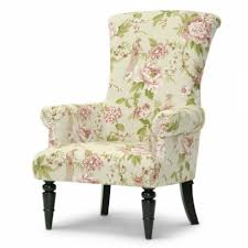 Tall Comfortable Chairs Comfortable Accent Chairs Comfortable Wingback Chairs Living Room
