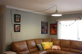 plug in swag ceiling light lightings and lamps ideas jmaxmedia us