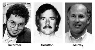 image unabomber victims jpg criminal minds wiki fandom