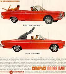convertible dodge dart dodge dart convertible 1963 for sale 7332654486 1963 dodge