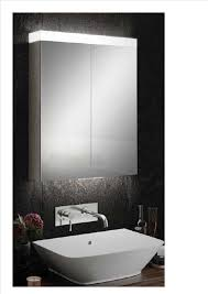 mirror cabinets bathroom studio