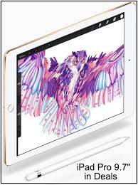 black friday macbook pro deals 2017 best ipad pro 9 7 u0027 u0027 deals online usa uk top tablet of 2017