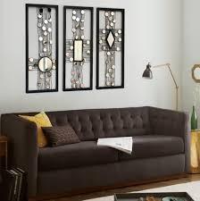 Cheap Framed Wall Art by Online Get Cheap Wire Wall Art Aliexpress Com Alibaba Group