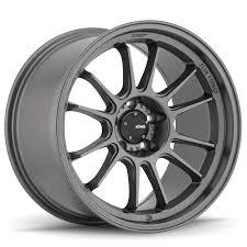 lexus ls400 wheels for sale 2013 lexus for sale