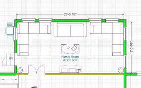 Family Room Addition Plans Perfect With Image Of Family Room Plans - Family room additions pictures