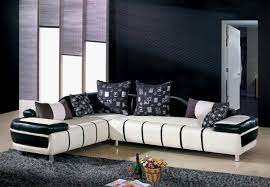 Stylish Living Room Furniture Stylish Living Room Furniture Intended For Your Property Iagitos