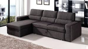 Small Leather Sofa With Chaise Small Scale Sectional Sofas Adrop Me