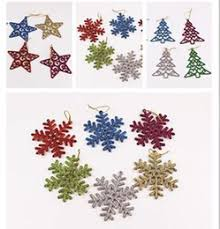 discount tree decorations wholesalers 2017 wholesale