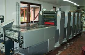 alcohol used machine for sale