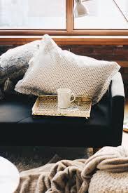 homesense home decor 20 best home decor images on pinterest lifestyle changes