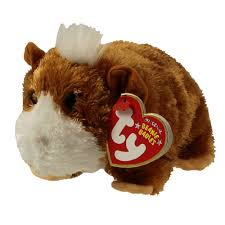 beanie babies online price guide all ty beanie babies a z bbtoystore com toys plush trading