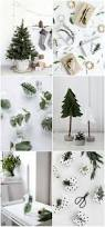 best 25 modern christmas ornaments ideas on pinterest modern