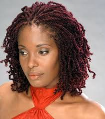 short twist hairstyles simple hairstyle for short kinky twist hairstyles short kinky