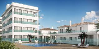 bungalows with pool in orihuela costa u2013 property for sale u2013 find