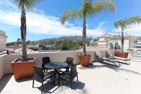 1322 n curson ave apartments for rent in hollywood hills west los