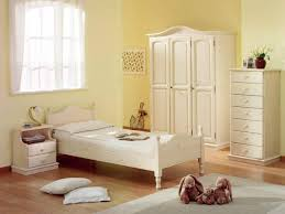 letto a legno massello camere da letto rustiche in legno a bologna kijiji