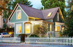 exterior house color designer colors as including stunning